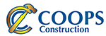 Coops Construction